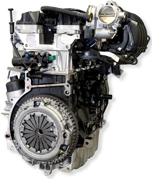 PSA_Motor_EC5