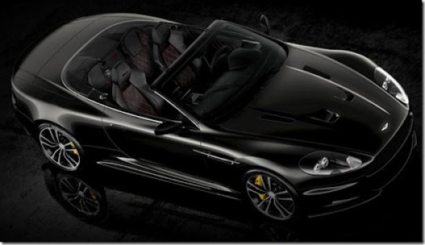 Aston-Martin-DBS-Ultimate-1