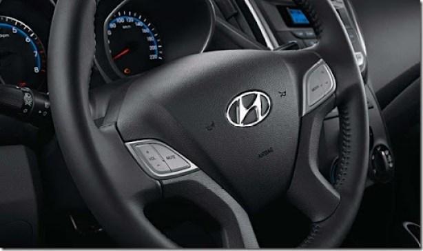 Hyundai HB20 2013 (2)