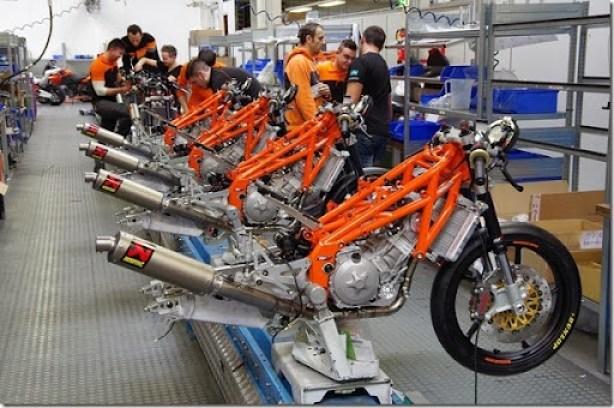 ktm-moto3-race-bike-assembly-line