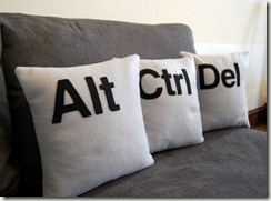 ctrl-alt-del-pillows