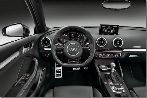 Audi-S3-Sportback-18[2]