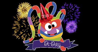 logo_di-day_2015