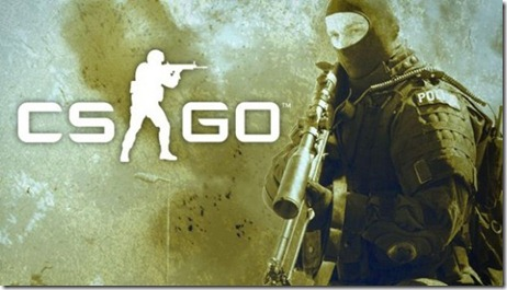 cs-counter-strike-go