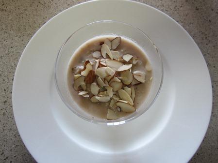 chai spiced oatmeal 017