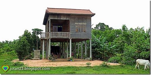 siem-reap-cambodia-jotan23 (6)