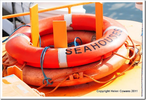 seahouses3