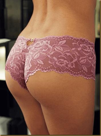 panties55