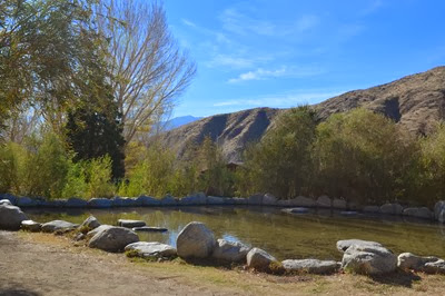 Whitewater Canyon Hike (10)