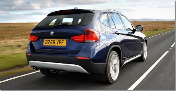 autowp.ru_bmw_x1_xdrive20d_uk-spec_7