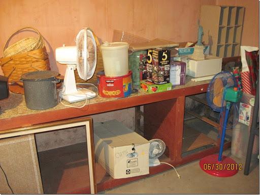 storageroomarrowheadblocks 002