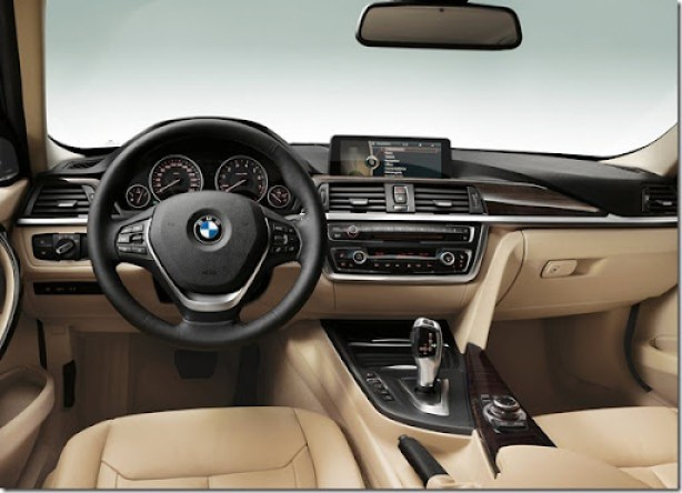 BMW-3-Series_2012_1600x1200_wallpaper_43