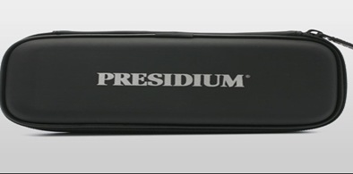 presidium multi tester III-cover