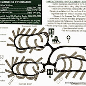 FL - Stephen Foster Folk Culture Center SP Map.jpg
