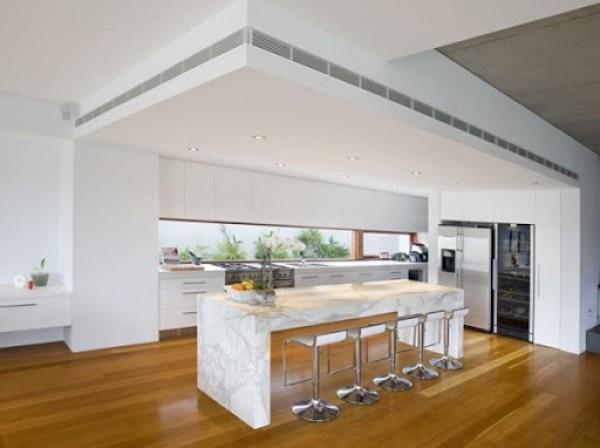 cocina-encimera-marmol