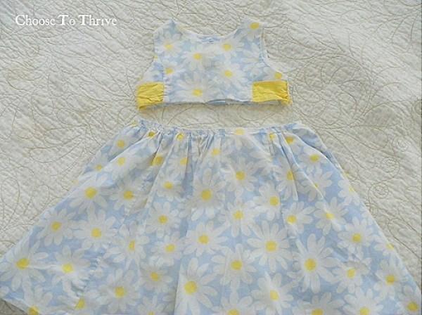 dress.13