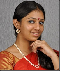 ACTRESS LAKSHMI MENON LATEST STILLS unseen pics