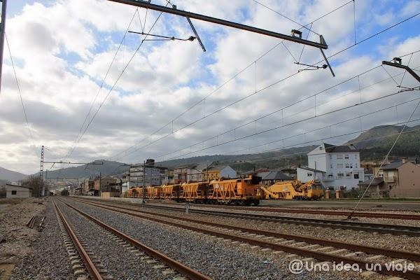 tren-valdeorras-3.jpg