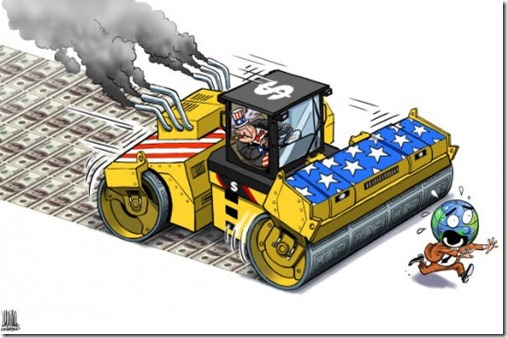 85448_Dollar-Hegemony-by-Luojie-China-Daily-China-515x335