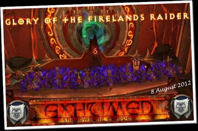 2012-08-07_exhumed_glory_firelands_003