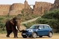 BMW-Mini-India-5
