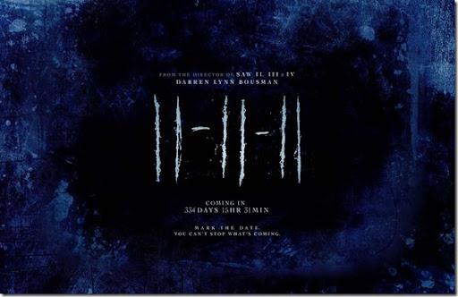 11-11-11-film
