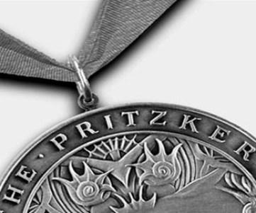 Frank-Owen-Gehry-pritzker biografia premios