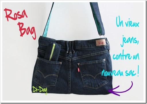 Rosa_Bag