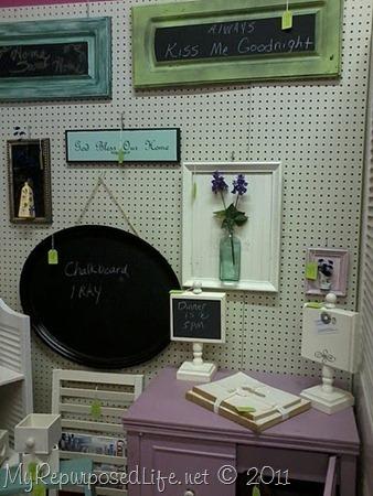 My Repurposed Life (booth) (7)
