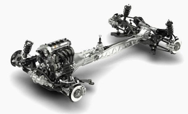 14ny-next-mx-5-chassis-jpg300-1