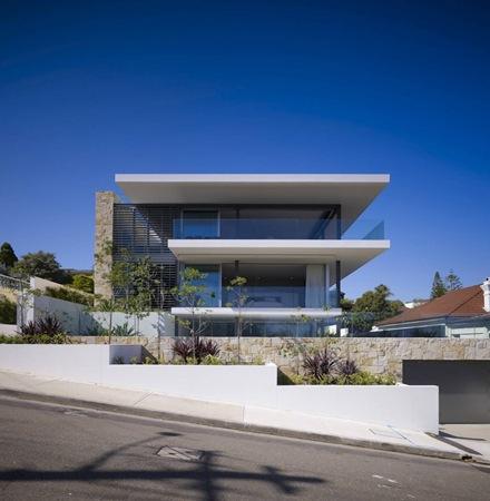 vaucluse-house-mpr-design-group