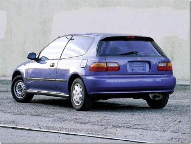 0112_02zoom honda_civic_eg_coupe rear_left