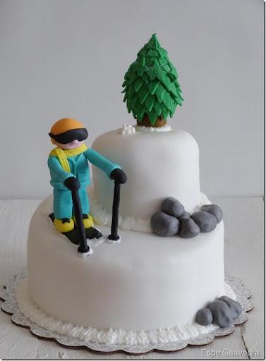 tarta esquiador espe saavedra (5)