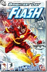 P00036 - The Flash - Case One_ The Dastardly Death Of The Rogues v2010 #2 (2010_7)