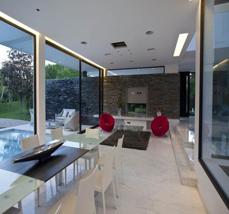 suelos-pisos-marmol-blanco