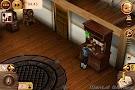 The Sims Medieval iP03.jpg