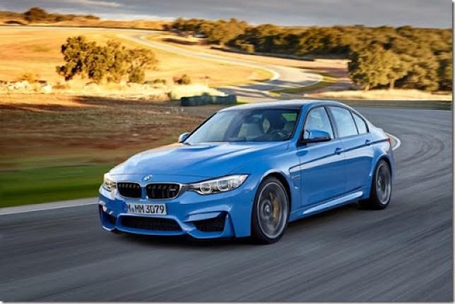 New-BMW-M3-Sedan-19[2]
