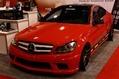 SEMA-2012-Cars-143