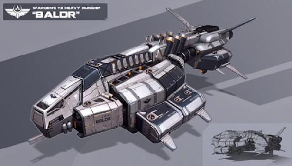 balor___empire_frigate_by_kypcaht-d4w78qi