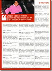 entrevista mauricio revista 3