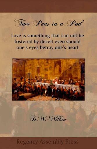 TwoPeasinaPod_DavidWilkin_Amazon.com_KindleStore-2012-09-23-09-06.jpg