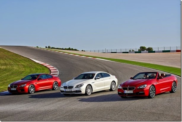 2015-BMW-6-Series-57