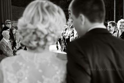 porocni-fotograf-wedding-photographer-poroka-fotografiranje-poroke- slikanje-cena-bled-slovenia-ljubljana-bled-hochzeitsfotografho (55).jpg
