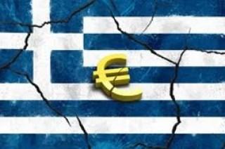 fallimento-grecia-italia