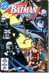 P00025 - Batman #25