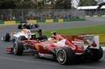 F1-2013-01-AUS-45