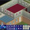Captura Los Sims (13).jpg