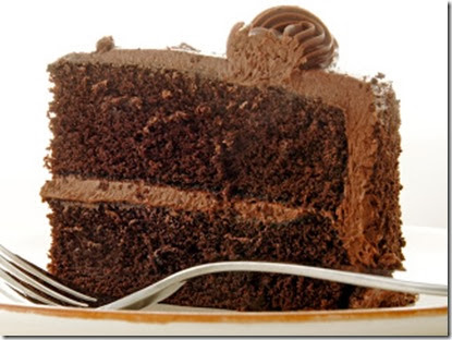 Chocolate-cake-slice-crop1