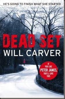 CarverW-DeadSet