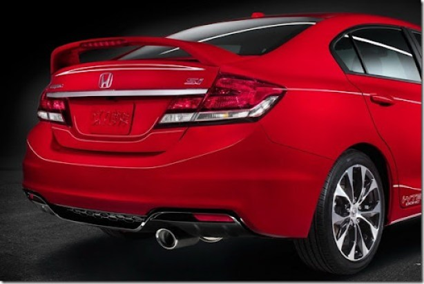2013-Honda-Civic-Sedan-11[2]